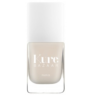 French Nude