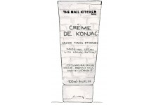 Crème de Konjac